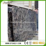 high quality Brown Baltic granite