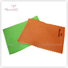 30*40cm Weft Knitting Cloth Cleaning Towel