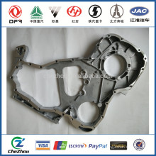 DCEC 6CT Diesel Engine Gear chamber 3938086