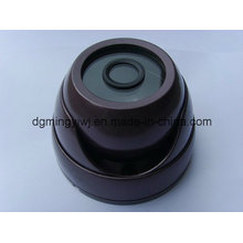 Aluminum Die Casting for Camera Parts with High Quality Guaranteed Made in Chinese Factory