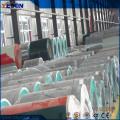 Chapas de aço pré-pintadas aço Galvalume bobina/Galvalume