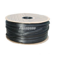 Drip Irrigation/ Drip Irrigation Tape with Flat Emitter