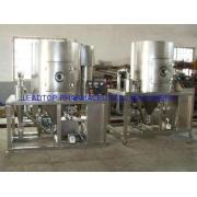 Centrifugal Spray Drying Machine Pharmaceutical Drying Mach