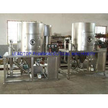 Centrifugal Spray Drying Machine Pharmaceutical Drying Mach