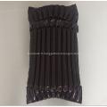 Emballage de sachet de colonne d'air plastique
