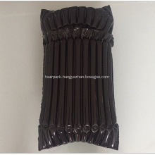 buffer plastic air column bag packaging