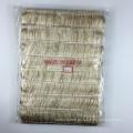 Polyester Brush Trimming Fringe