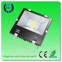 100w led flood lights replacement halogen lamp