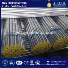 galvanized pipe / gi pipe schedule 40 price Philippines