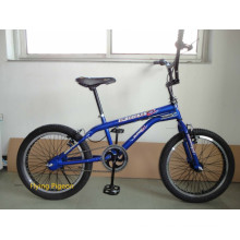 Cheap Freestyle Bicycles Children BMX Bikes (FP-FSB-H018)