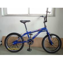 Cheap Freestyle Bicycles Children BMX Bikes (FP-FSB-H018)