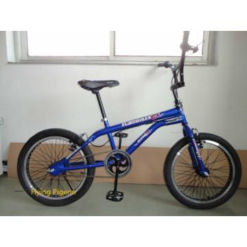 Дешевые Фристайл велосипеды детские велосипеды BMX (ФП-ФСБ-H018)