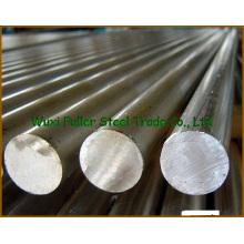 Aleación de titanio y titanio Ti Gr. 1 / Tr270c Bar / Rod