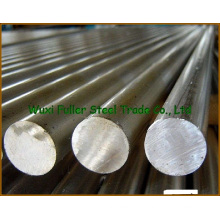 China Products Titanium & Titanium Alloy Ti Gr. 2 Bar/Rod