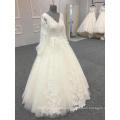 abito da sposa champagne vestido de novia vestidos de novia 2018