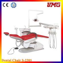 Ce FDA Approved Portable Dental Unit