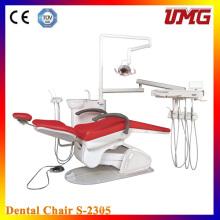 Ce Unidade Dental Portátil Aprovada pela FDA
