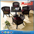 Cafe Chairs Cafe Furniture Rattan Furniture