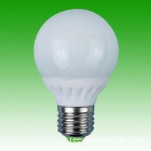5W E27 Led light manufacturer