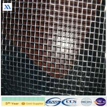 Vente chaude de treillis métallique serti (XA-CWM08)
