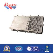 CNC Usinagem Cavidade de Telecomunicações de Alumínio