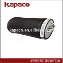Amortiguador airmatic trasero izquierdo 37126750355 37121095579 para BMW X5 (E53)