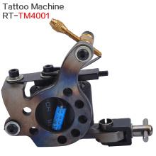Carbon Körper Tattoo Maschine