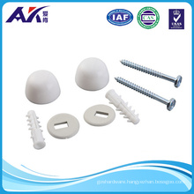 High Quality Fixing Screw for Basin or Toliet