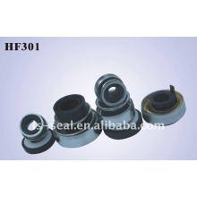 Sceau mécanique à soufflet HF301