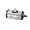 Drehantriebe CRA1 Aluminiumzylinder