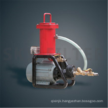 Well-Structured and Multipurpose Desulfurization Oil Purifier Vacuum Oil Purifier Filter