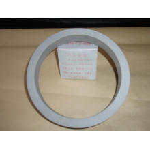 Roulement pivotant avec nickel plaqué pour l'équipement de traitement de l'eau (010.20.200)