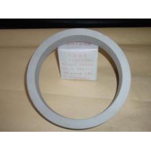 Rolamento da giro com niquelar chapeado para o equipamento de tratamento de água (010.20.200)