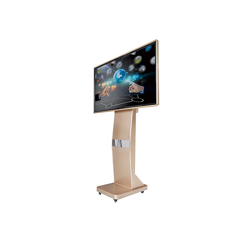 digital LCD Ads Player