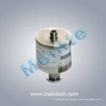 Vakuum-Manometer (Kapazitive Keramik-Dispholie)