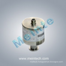 Vacuum Pressure Gauge (Capacitive Ceramic Disphragm)