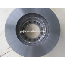 4079000500 4079000501 4079000502 disc brake SAF