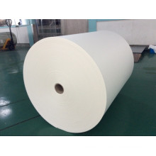 Shanghai Guizhi International CO.,LTD--Spunlace Nonwoven Fabric