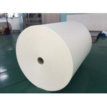 Xangai Guizhi International CO., LTD - Spunlace tecido não tecido