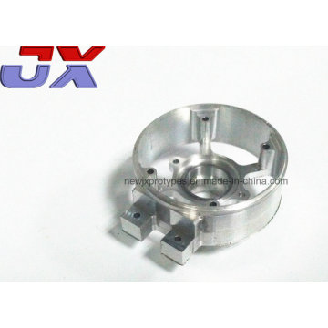 Rapid Injection Mold Tooling CNC Machining Milling Turning Bending Services