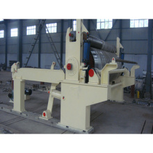 Enrouleur automatique de papier pour machine à papier