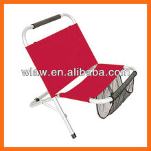 outdoor foldable lawn chairs