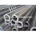 ASTM / ASME 1010, tuyau d'acier de structure matérielle de carbone de S10C