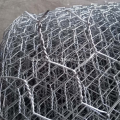 Poultry Wire  Mesh Netting