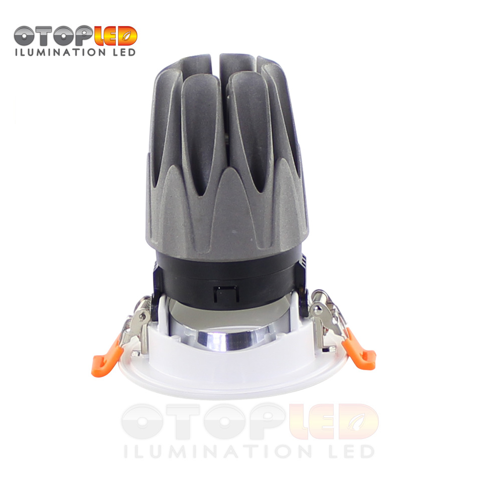 LED downlights Module hotsale