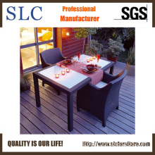Outdoor Dining Set (SC-B1078-1/-6)