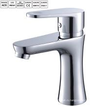 Низкая цена faucet смесителя тазика ванной комнаты