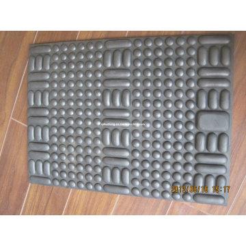 EVA Seat Mat, EVA Small Cushion (KHMAT)