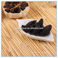 Экстракт из натурального ферментированного черного чеснока