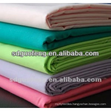 C 7*7 68*38 100% heavy cotton twill fabric for garment 15OZ 370 gsm